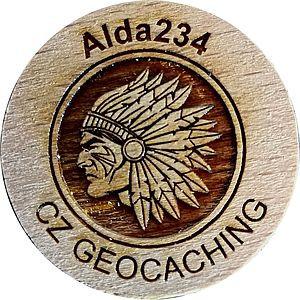 Alda234