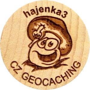 hajenka3