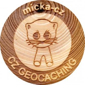 micka-cz