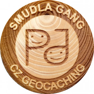 SMUDLA GANG