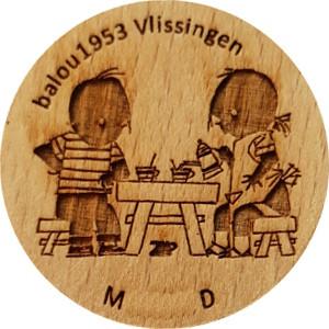 balou1953 Vlissingen