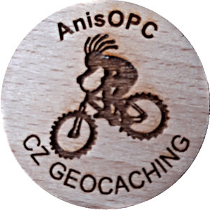 AnisOPC