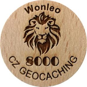 Wonleo