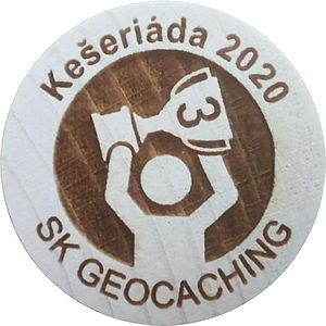 Kešeriáda 2020