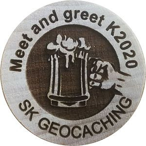 Meet and greet K2020