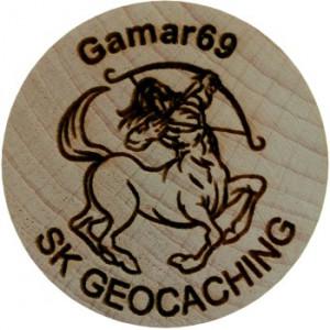 Gamar69