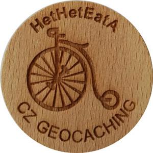 HetHetEatA