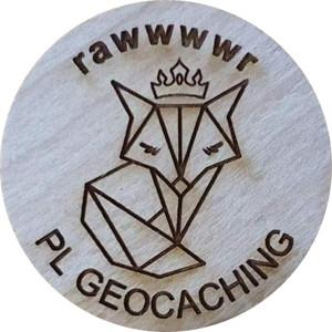 rawwwwr