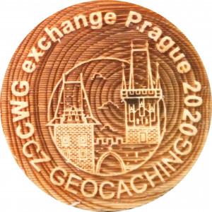 CWG exchange Prague 2020