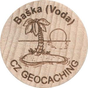 Baška (Voda)