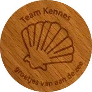Team Kennes