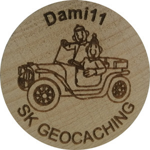 Dami11