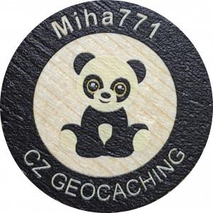 Miha771