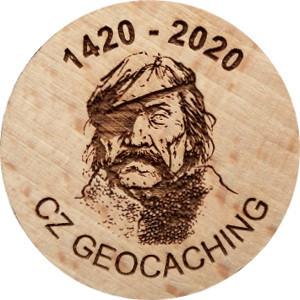 1420 - 2020