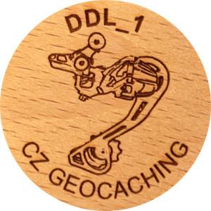 DDL_1