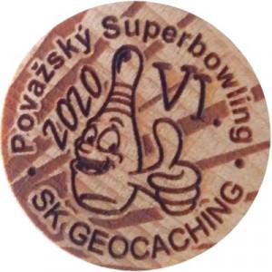 Považský Superbowling
