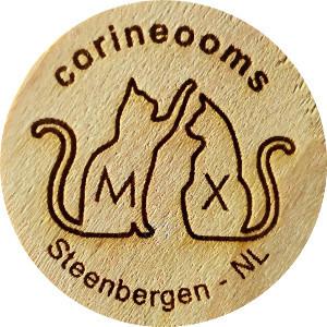 corineooms