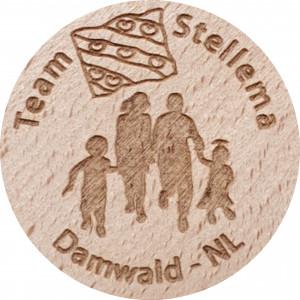 Team Stellema