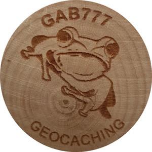 GAB777