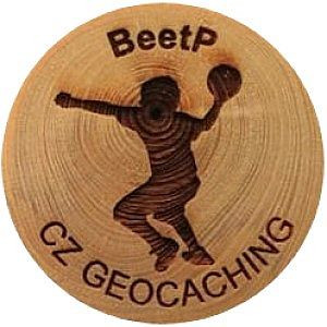 BeetP