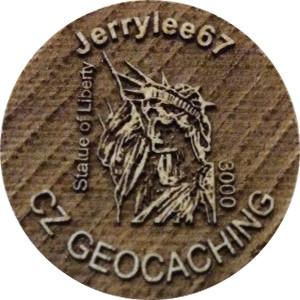 Jerrylee67