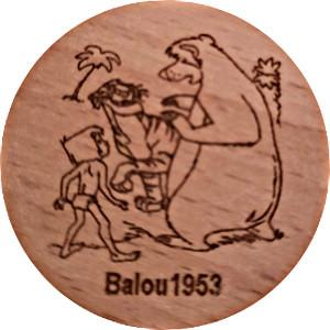 Balou1953
