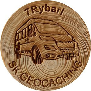 7Rybari