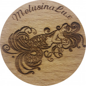MelusinaLux