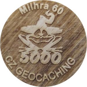 Milhra 60