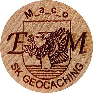 M_a_c_o