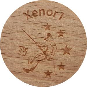 Xenor1