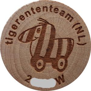 tigerententeam (NL)