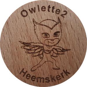 Owlette2
