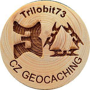 Trilobit73