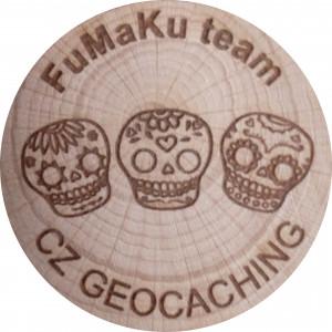 FuMaKu team