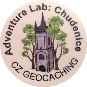 Adventure Lab: Chudenice