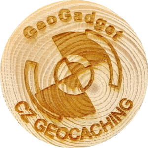 GeoGadget
