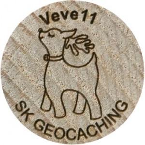 Veve11