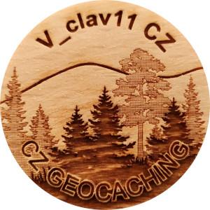 V_clav11 CZ