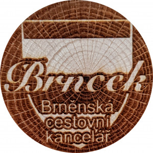 Brncek