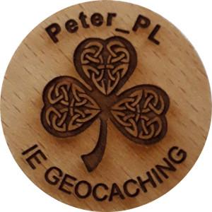 Peter_PL