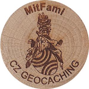 MitFami