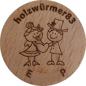 holzwürmer83