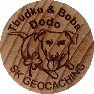 Tbudko & Boba