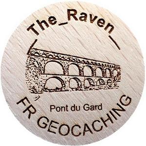 __The_Raven__