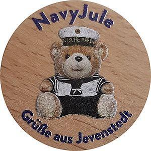 NavyJule