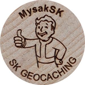 MysakSK