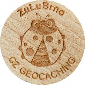 ZuLuBrno