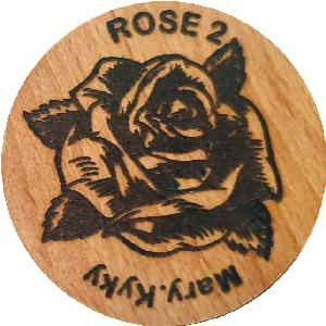 Mary.Kyky Rose 2