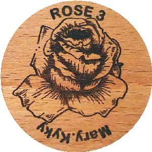 Mary.Kyky Rose 3